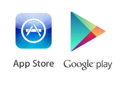 Play Store X Iphone App Store в 5 раз прибыльнее Play 171 новости Iphone