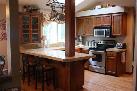 kitchen remodel ideas images 35 ideas about small kitchen remodeling theydesign
