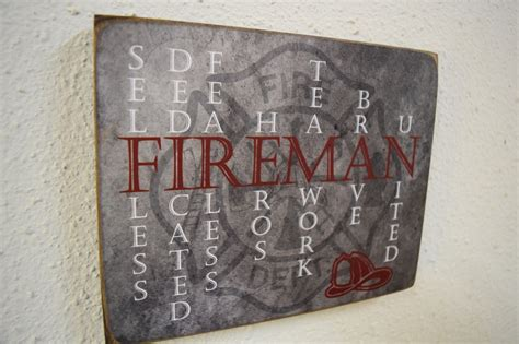 Punch Home Design Studio Pro 12 Download 28 fireman coasters fireman decor firefighter