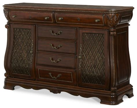 Traditional Sideboards the sovereign sideboard traditional buffets and sideboards by carolina rustica