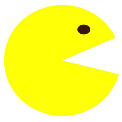 of pacman file pacman lxset svg wikimedia commons