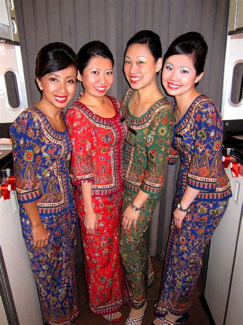 best union company hostess singapore airlines hostesses jpg