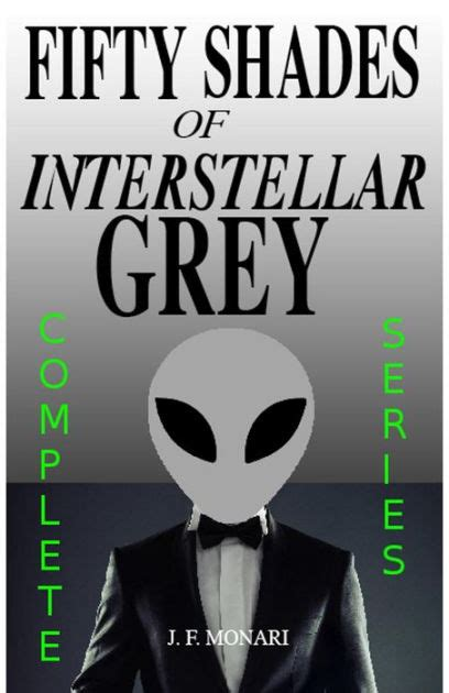 fifty shades of grey film vs book fifty shades of interstellar grey complete series by j f