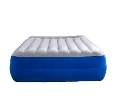 simmons air bed ebay