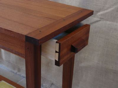 custom woodworking las vegas woodworks by sapele table is done