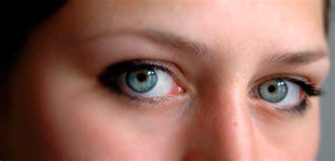 imagenes para relajar la vista ojo al dato vitaminas para gozar de una buena salud