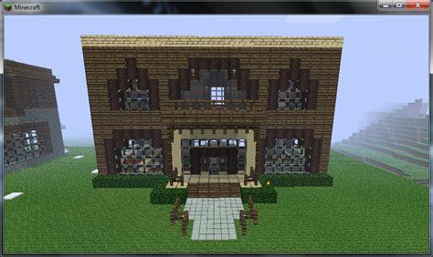 amazing minecraft house designs amazing minecraft houses my amazing minecraft house