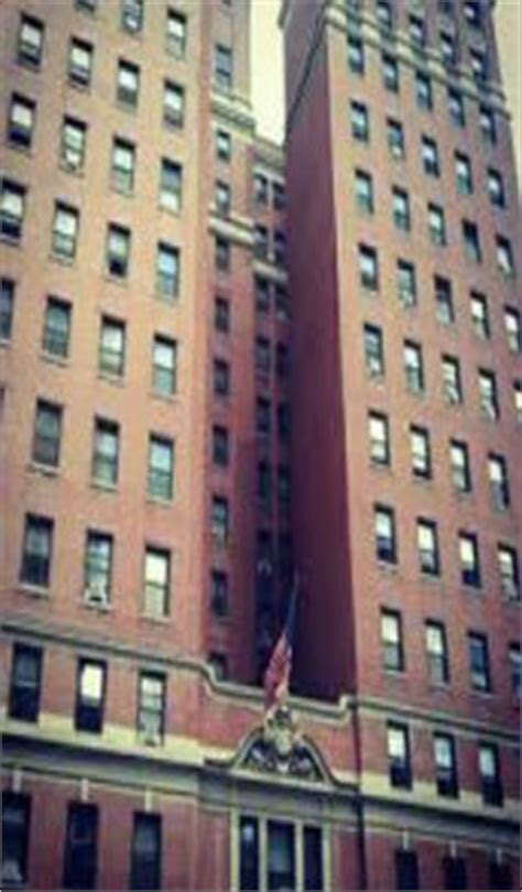 Webster Appartments by Webster Apartments In 413 423 West 34 Ny Real Estate Sales Nyc Hotel Multifamily