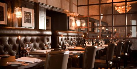 Dining Room St Takeaway Menu by Breathtaking The Dining Room St Menu Pictures