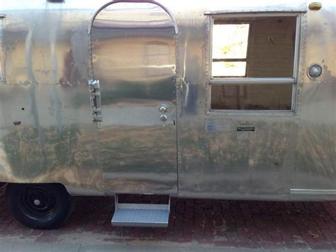 airstreams for sale best 25 airstream bambi for sale ideas on pinterest
