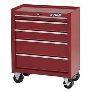 task tool cabinet ultra hd 12 drawer rolling workbench seville classics