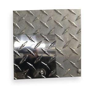 como pulir aluminio pulir aluminio de manera f 225 cil y profesional como pulir