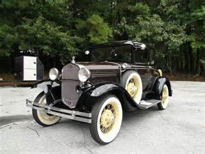 1931 ford model a pictures cargurus