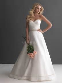 wedding dresses for 5 styles of classic wedding dresses 1888 for all cars