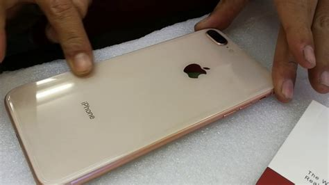 tempered glass  cover iphone   youtube