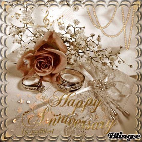Happy 57th Anniversary SHAKENBAKE32!!! Picture #132226247
