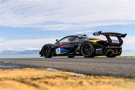Mclaren P1 Review Prices Specs And 0 60 Time Evo