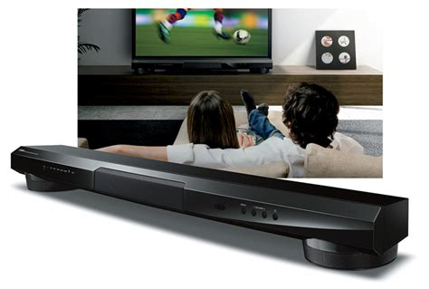 top rated sound bars the best yamaha soundbars in 2016 2017 best sound bar for the money