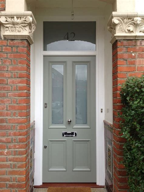 best 25 front door colours ideas on door paint design best front door colors and