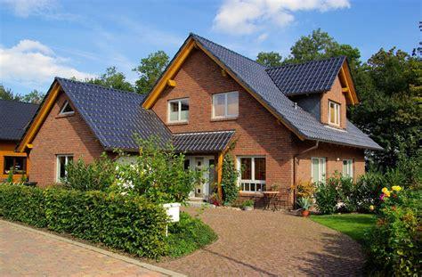 Immobilienmakler Vermietung by Immobilienmakler Vermietung Und Verkauf Grevenbroich