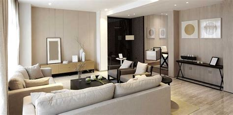 Apartments For Rent Boston Ma Back Bay Back Bay Apartments For Rent Back Bay Rentals Back Bay