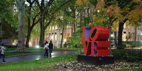 10 best small colleges in pennsylvania america unraveled the 10 most polite colleges according to grubhub s 2014