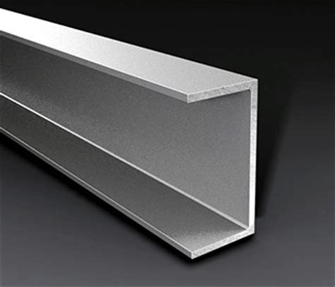 stainless steel u section channel stainless steel channels