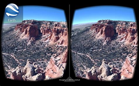 google images vr google cardboard it s coming fluid