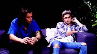 Narry one direction photo 37804028 fanpop