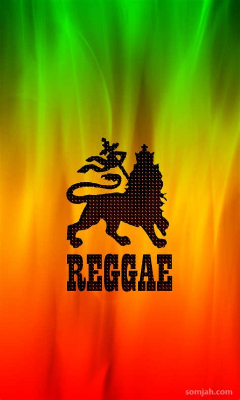 imagenes para celular reggae papel de parade para celular reggae hd somjah r 225 dio reggae