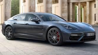 porsche new cars porsche panamera 2017 new car sales price car news