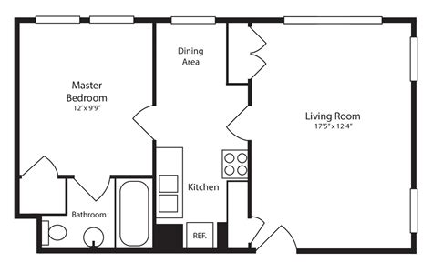 master bed and bath floor plans 100 master bed and bath floor plans floor plans