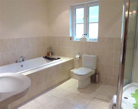 grey and beige bathroom beige grey bathroom design ideas photos inspiration rightmove home ideas