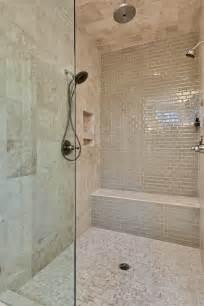 grey travertine tile bathroom modern with gray travertine
