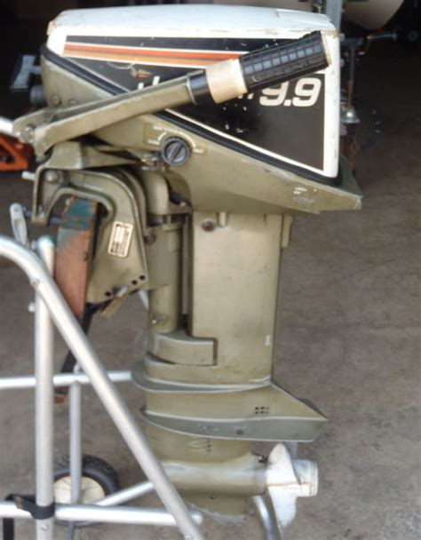 10 hp outboard motor for sale johnson 9 9 10 hp outboard boat motor for sale images