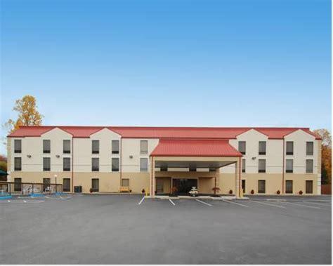 comfort inn bristol tn comfort inn south kingsport tennessee hotel motel