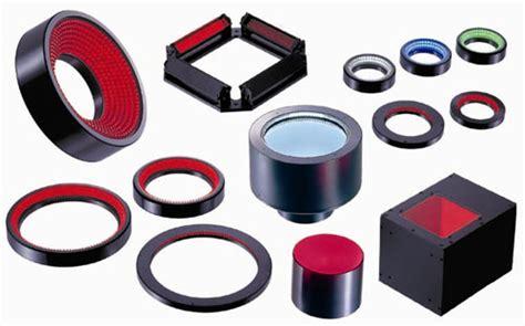 light vision vision lighting humidity sensor