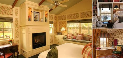 romantic bed and breakfast pa 73 best images about pennsylvania on pinterest
