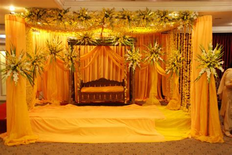 mehndi stage decoration all home ideas and decor home mehndi stage decoration ideas tafreeh mela