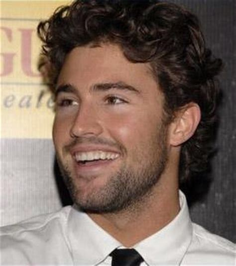 brandon jenner long hair brody jenner his eyes and hair are perfect for