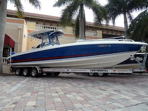 renegade boats for sale in miami used power boats center console renegade boats for sale