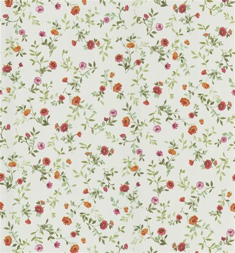 flower pattern wall floral wallpaper backgrounds pinterest floral
