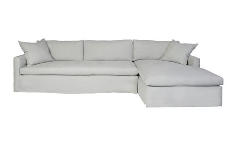 louis sectional sofa louis sectional capers home