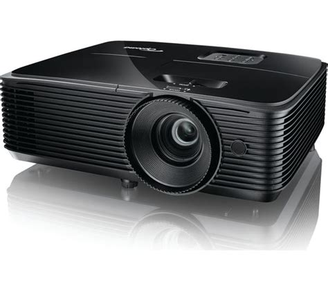 optoma projector l light buy optoma hd144x hd home cinema projector free
