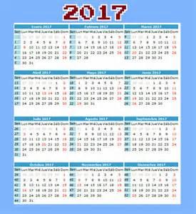 Calendario 2018 En Colombia Calendario Y D 237 As Festivos En Colombia 2017 Tierra