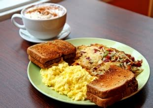 palo alto breakfast house back to basics news palo alto online