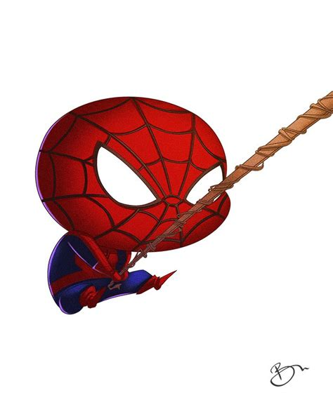 best gifts for spiderman fans 82 best images about spiderman on pinterest spiderman