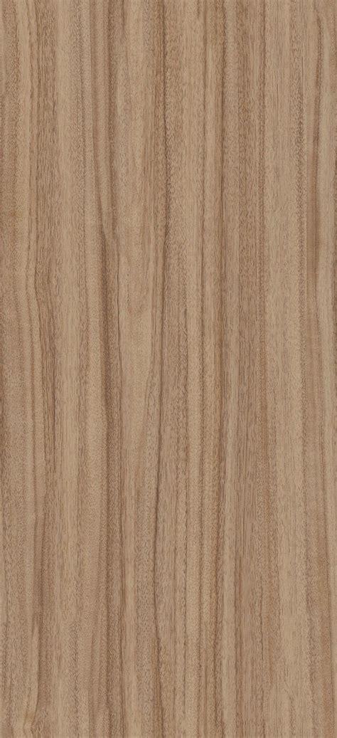 timber pattern texture seamless french walnut wood texture texturise