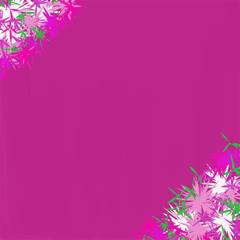 pink wallpaper online 25 pink backgrounds free jpeg png format download