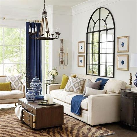 Large Mirror In Living Room Decorating - 25 best ideas about mirror on